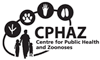 Centre for Public Health and Zoonoses